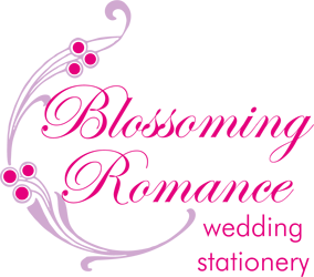 blossoming-romance