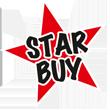 star-buy