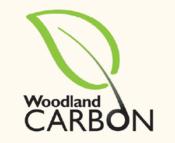 Woodland-Trust-Woodand-Carbon